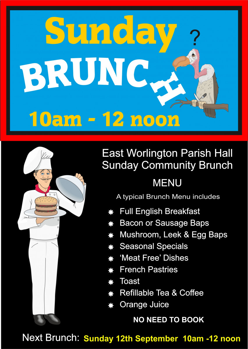 Sunday-Brunch-with-chef-for-Notice-board.-10-12-noon-cdr-Sept-21