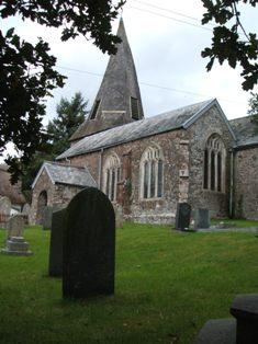 west-worlington-church-rear