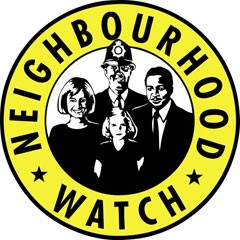 neighbourhood-watch