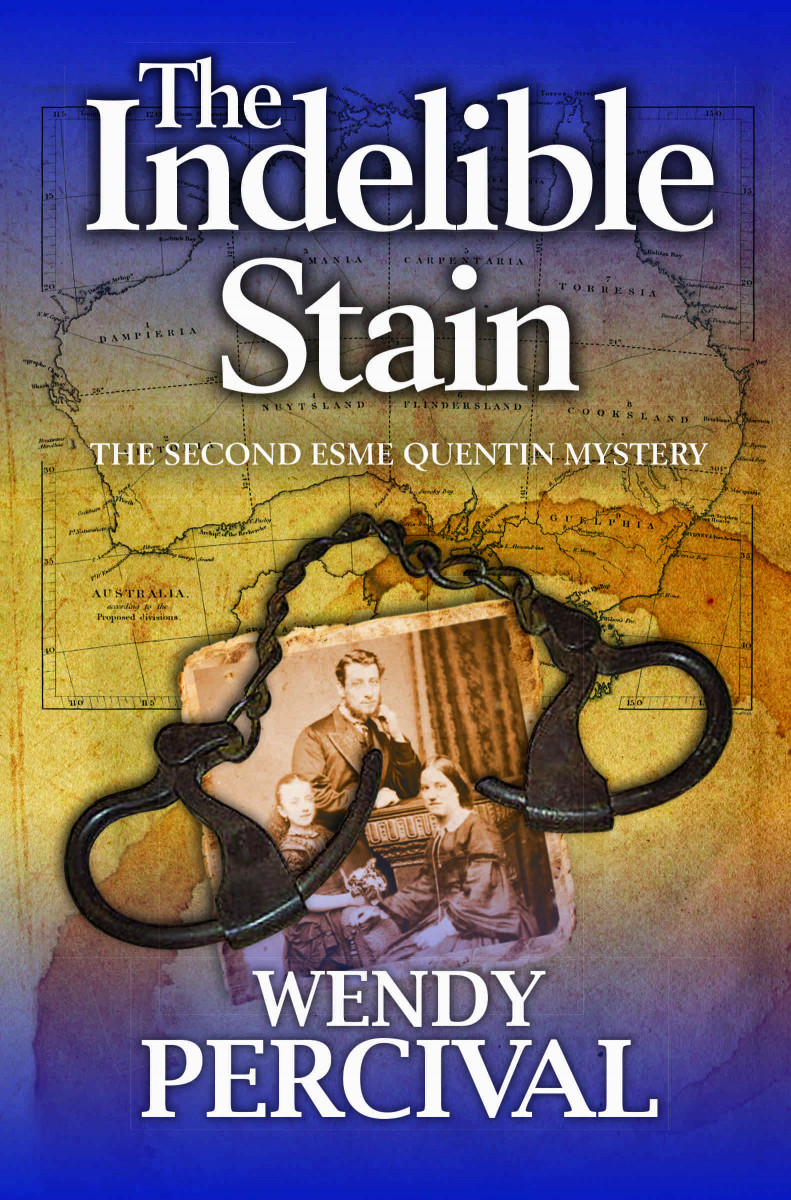 The-Indelible-Stain-Cover-1.25Mb
