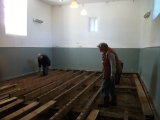 working-on-the-joists-1