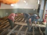 men-at-work-4