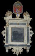 WW-st-marys-plaque