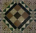 WW-st-marys-tiles