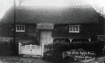 old-tythe-barn