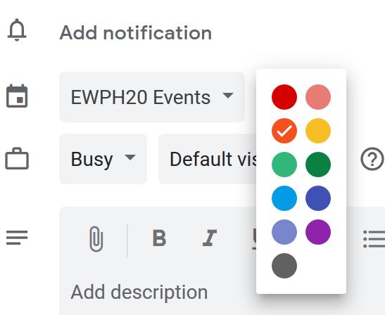 calendar-colour