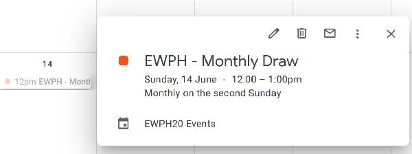calendar-entry