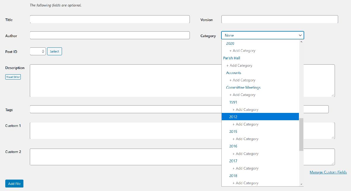 filebase-category
