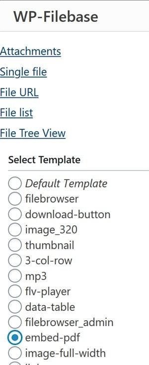 filebase-embed-pdf