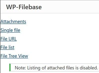 filebase-select
