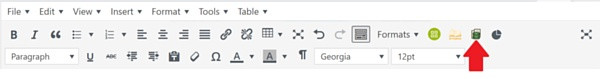 filebase-toolbar