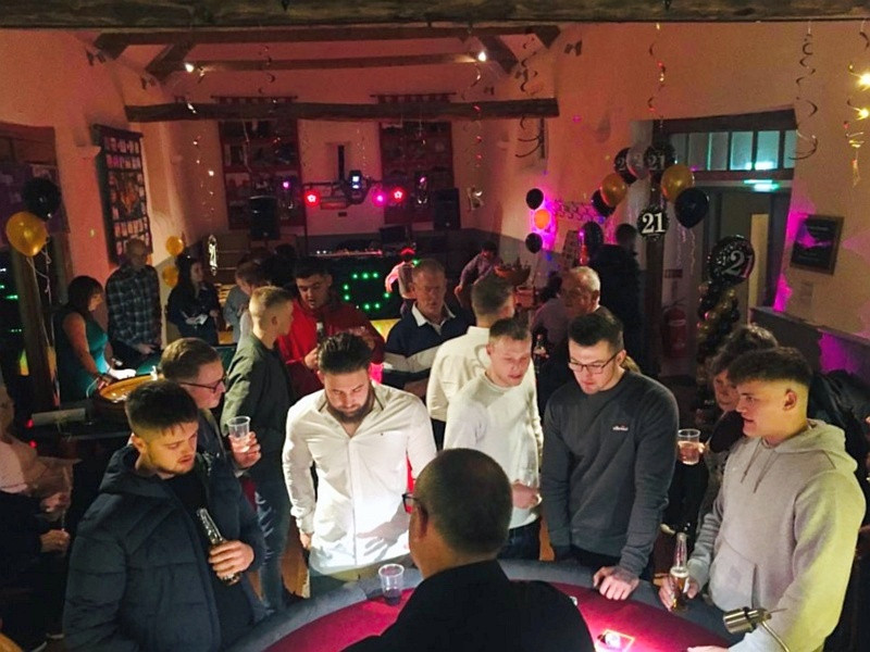 https://ewph.uk/wp-content/gallery/hall-area-pages/casino-night.jpg