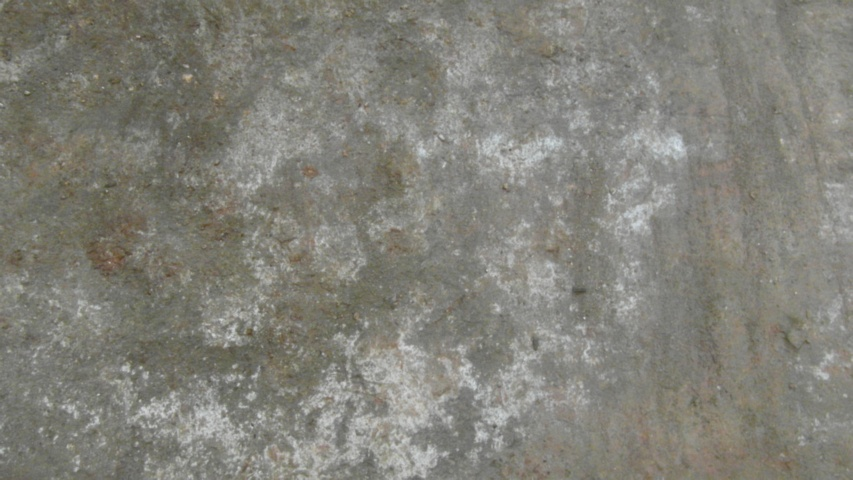 hall earthen floor 23