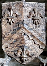 AffetonArms_WestWorlingtonChurch_Devon