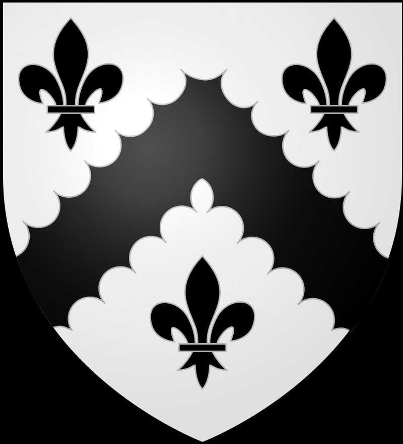 Arms-of-Affeton