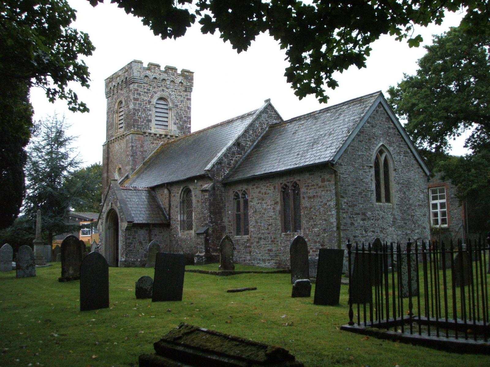 EW-Church-1