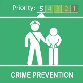 Crime-Prevention