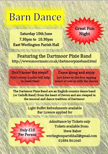 Barn-Dance-Poster-V1-100617
