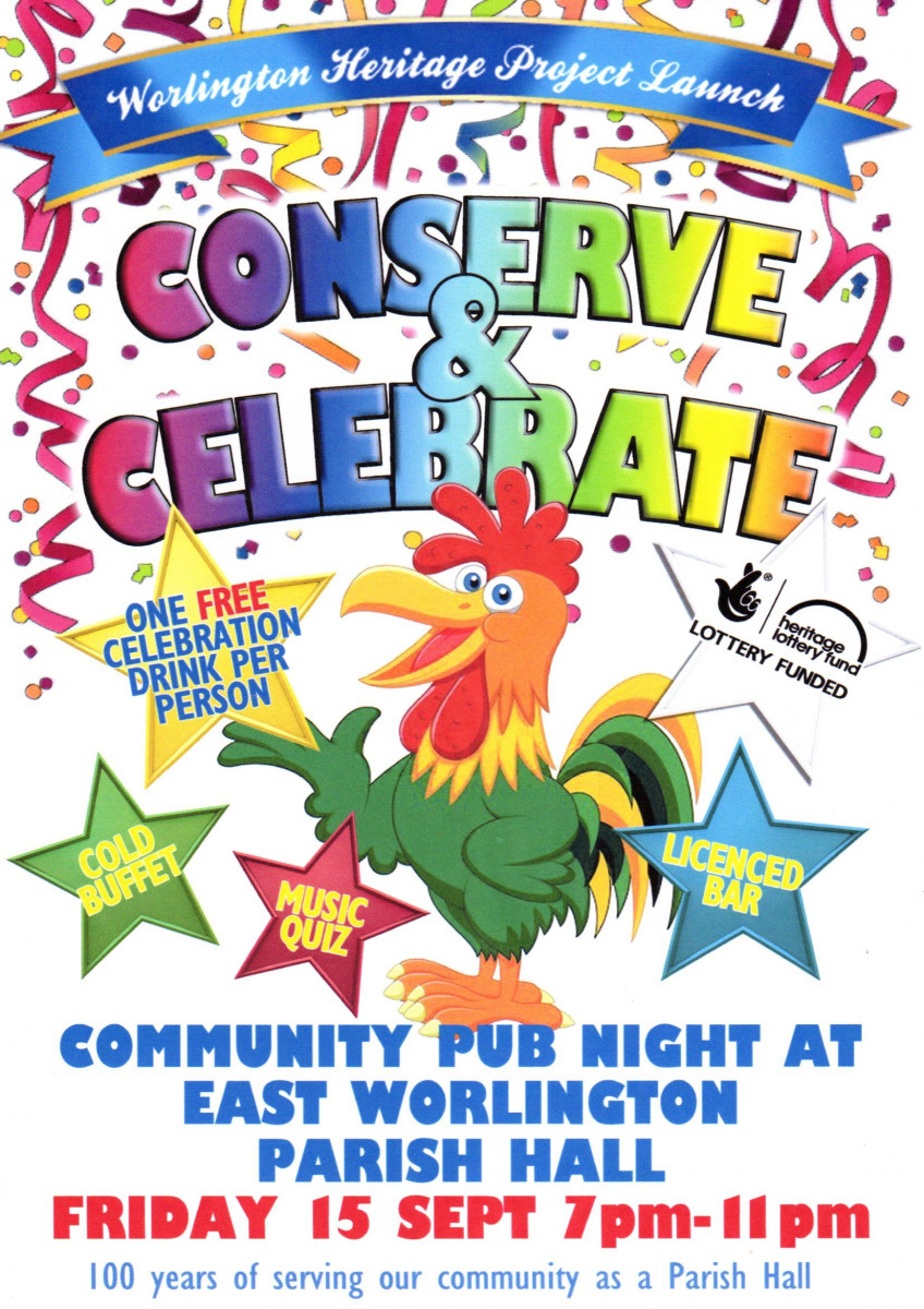 Conserve-and-Celebrate-poster-2017