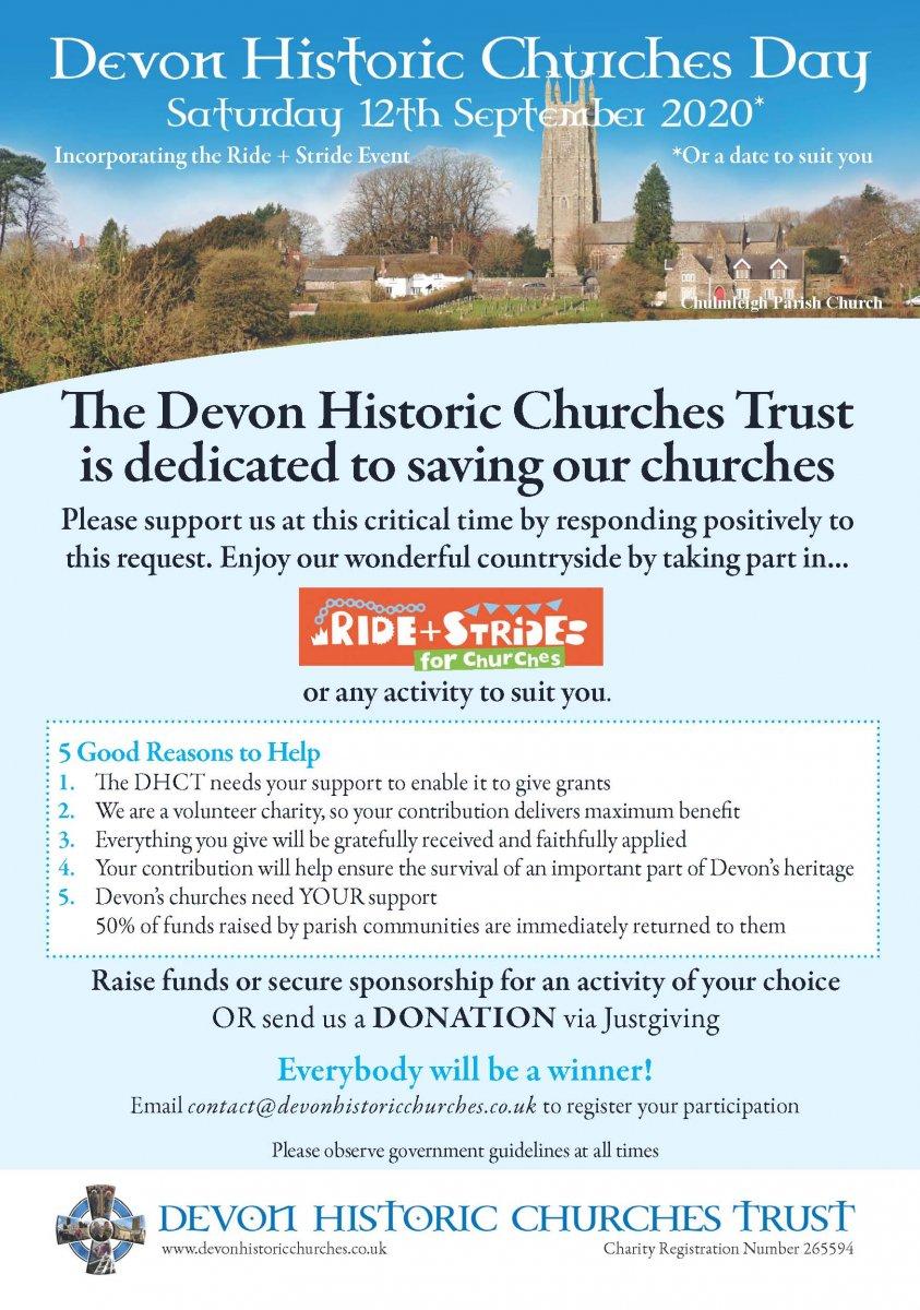 Devon-Historic-Churches-Day.-2020