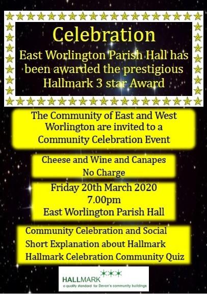 Hallmark-Celebration