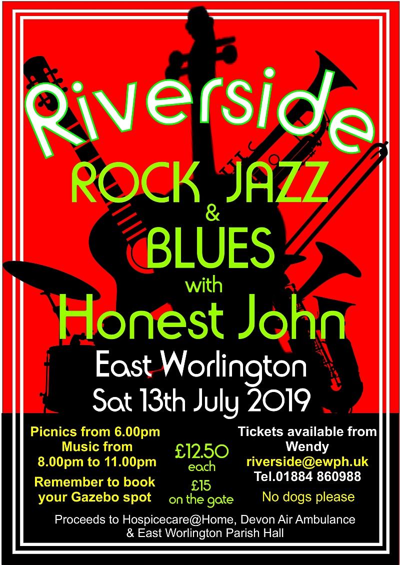 Riverside-2019-800