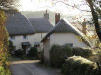 middle-cottage