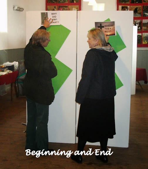 06-beginning-and-end