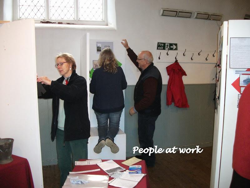 09-people-at-work