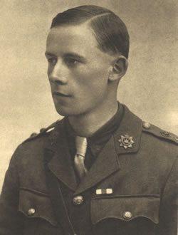 Noel Hodgson