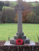 war-memorial-2
